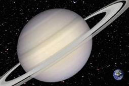 planeten ohne monde